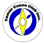 Tamar canoe club
